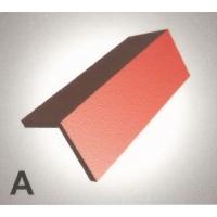 Lama Roman Roof Tiles Hardware Online Malaysia Green