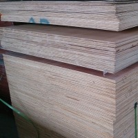 Plywood Hardware Online Malaysia Green Building Material