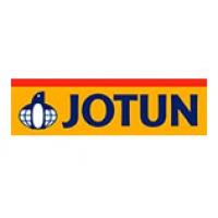 Jotun
