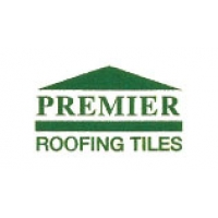 premier Roofing