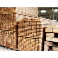 Timber And Wood Hardware Online Malaysia Green Building