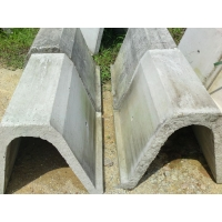 Drain Hardware Online Malaysia Green Building Material