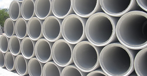 Concrete Pipe Culvert Hardware Online Malaysia Green