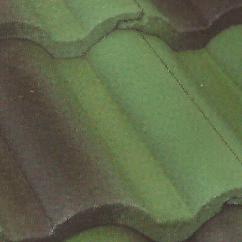 Genting Roman Emerald Hardware Online Malaysia Green