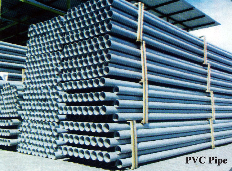 Pvc Pipe Class 7 Hardware Online Malaysia Green Building