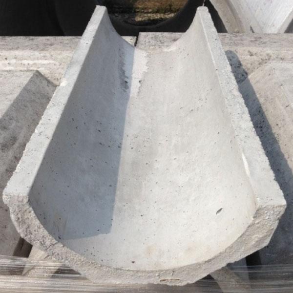 Half Round Precast Concrete Drain Hardware Online Malaysia